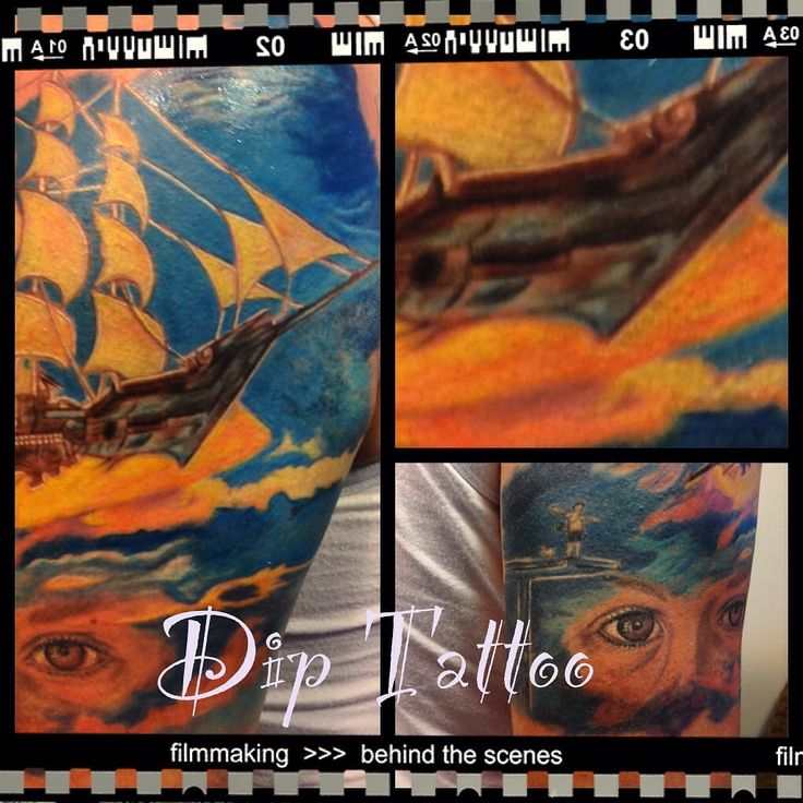 watercolor, ship, yelkenli, tekne, iskele, deniz, manzara, portre, İzmir, dövme, piercing, alsancak, dip tattoo, geometrik, realistic, portre, mikrodermal, anchor piercing, kalıcı makyaj, makeup, kaş kontur, dudak kontur , özel tasarımlar, water colar, black gray, tribal, celtic, maori, otoklav, #izmir #izmirpiercing #izmirdövme #izmirtattoo #tattoo #tamercelen #tamerçelen #dovme #dövmeler #dovmemodelleri #dövmemodelleri #geometrictattoo #dotlinetattoo #dip #diptattoo