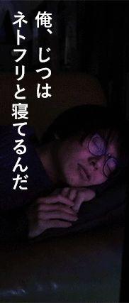 ドナルド・トランプ「日本は原爆自分で作れ。金持ちなんだから」 : ギズモード・ジャパン