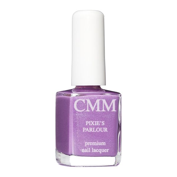 25 Best Ideas About Lavender Nail Polish On Pinterest Spring Nail Colors Essie Polish And
