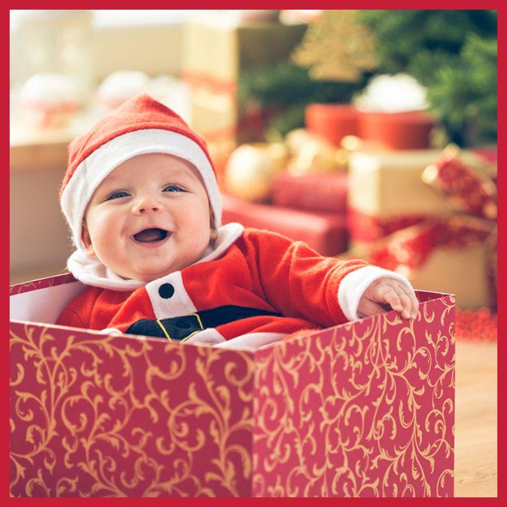 11 besten weihnachtskarten und neujahrsgr e f r familie - Weihnachtskarten online versenden ...