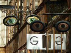 Passage du Gd Cerf  145 rue Saint-Denis / 8 rue Dussoubs