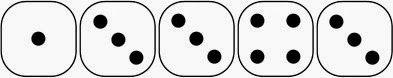 Yahtzee Online: Yahtzee Rules