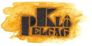 Décrire la musique de Klô Pelgag, c'est un peu comme partir en voyage. Avec une voix vacillant entre celle de Feist et Camille, de celle qu'on reconnaît aux trois premières notes, Klô Pelgag se créé un style poétique, vivant, rêveur et allumé. Si la voix envoutante de Klô vous fait perdre le nord, c'est que votre boussole le mérite!  Klô Pelgag sera à la Maison de la Culture de Sainte-Anne-des-Monts samedi 13 juillet à 20h.
