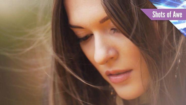 Un hermoso #video que te inspira a vivir la #vida al #máximo
