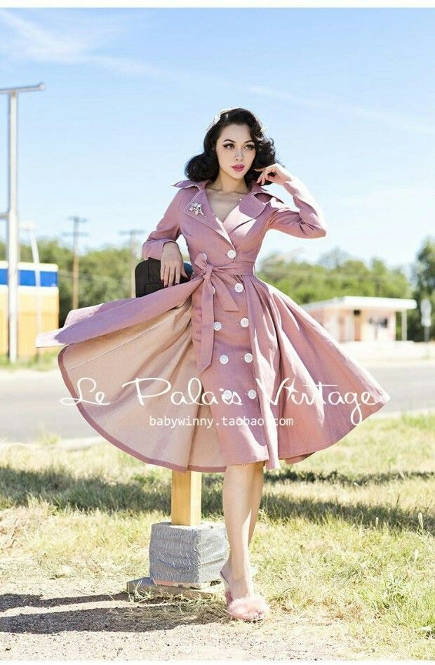 Dior formal gown holder - 1 4