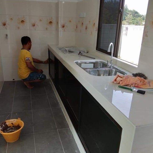 Tukang Rumah Dan Plumbing Painping