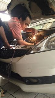 Kursus Terbaik Mekanik Otomotif Mobil & Motor Bandung, 087825785868: Pelatihan Mekanik Otomotif Terbaik di Bandung