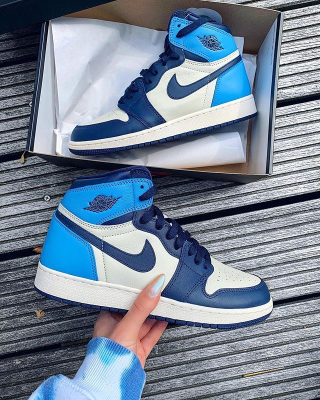 Pin On Air Jordan