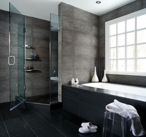 Black Bathroom Vanities   - For more go to >>>> http://bathroom-a.com/bathroom/black-bathroom-vanities-a/  - Black Bathroom Vanities, Do you want gorgeous bathroom vanities to improve the ambiance of your bathrooms? If this is true, then black bathroom vanities can really come to your liking. Black characterizes luxury, class, supremacy and can give a hint of depth and mystery to your bathroom ...