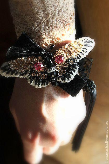 Fair Masters - handmade bracelet R13003, by Irena Gasha.
