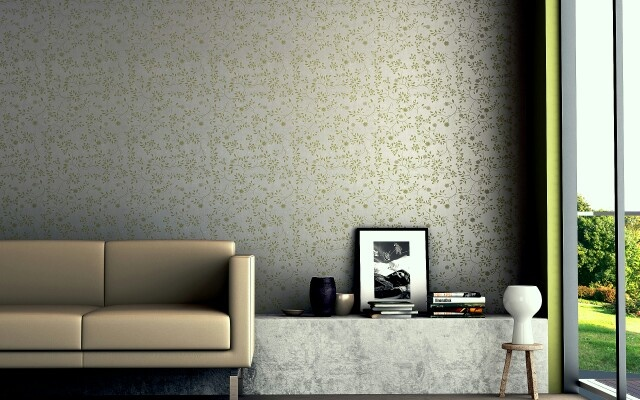 #rutu | Browse our #collections at ecosticwalls.com