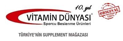 VitaminDünyası /ProteinTozu, Kilo Aldırcı, Zayıflama, Amino Asitler http://www.vitamindunyasi.com.tr/