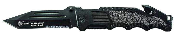 Les 25 meilleures id es de la cat gorie smith wesson sur pinterest revolver armes et revolvers - Bodyguard idee ...