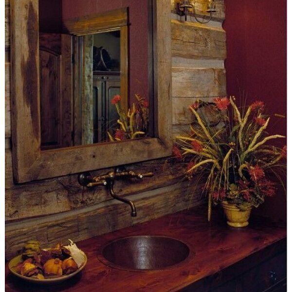 #romantik #dekor #dekorasyon #görsel #zevkli #instagram #instahome #homedecor #home #imstamag #nostaljık #vintage #dogal #evdekor #abajur #avize #aksesuar #antik #nostaljık by romantikdekorasyon