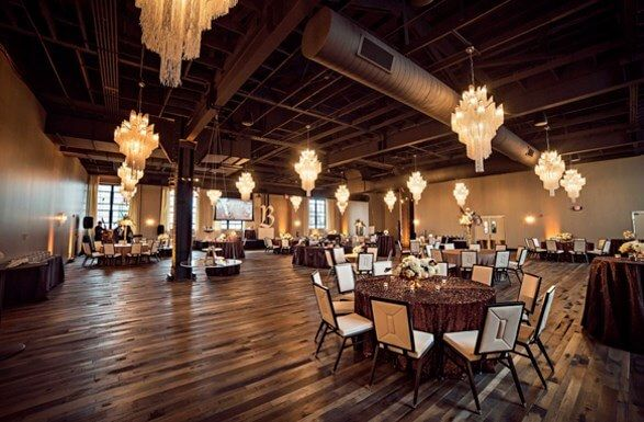 24 best St. Louis Wedding and Reception Venues images on Pinterest ...