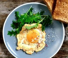 Nebeské vejce , Foto: Darina Křivánková
