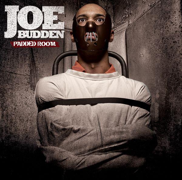 Image result for joe budden album cover