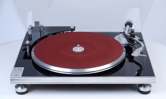 The 8 best vintage turntables and what to look out for when buying second hand