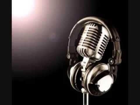 Curso de locución:  El locutor, la voz y el manejo del aire. Parte 3/3