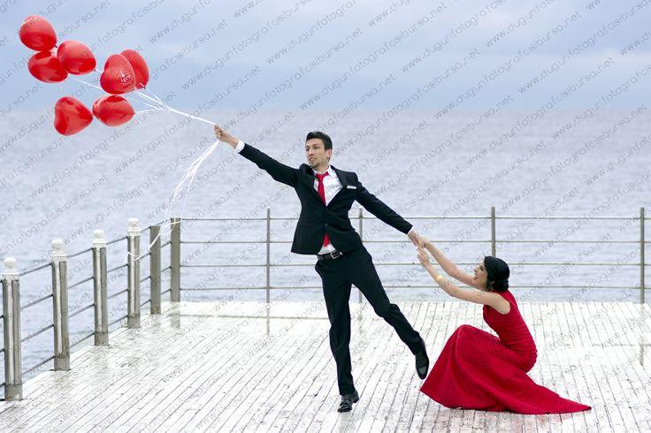 #Bursa #Gelin #Damat #Dugun #Nisan #Fotograflari #Fotografciligi #Fotografcisi #fotolari #wedding #bride #photography
