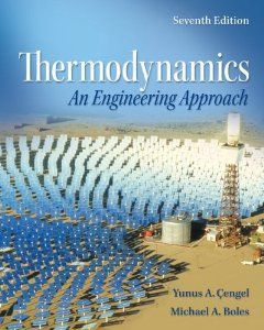 56 best physics books images on pinterest physical science thermodynamics an engineering approach with student resources dvdyunus cengel michael boles fandeluxe Gallery