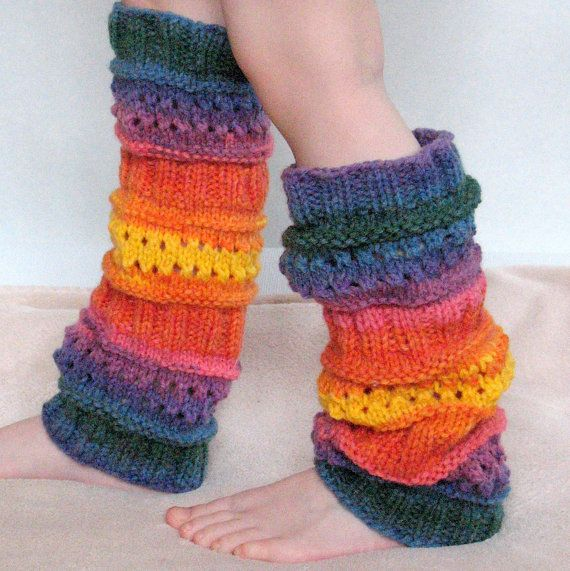 Child Boot Cuff Boot Toppers Leg Warmers Boot Socks by Initasworks, $43.00