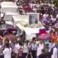Thousands protest as teenager shot by cops is laid to rest #philippines #news http://ift.tt/1CijO2m