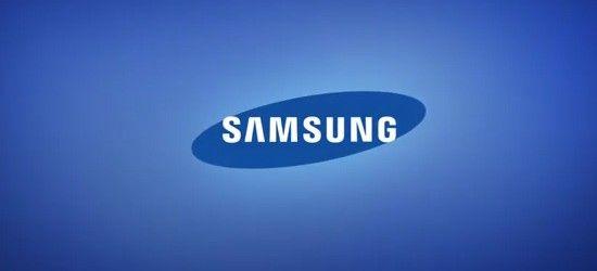 Galaxy S5 hakkında yeni bilgiler geldi  | TeknoMaster | Teknoloji Blogu  & Teknoloji Haberleri  http://www.teknomaster.net/