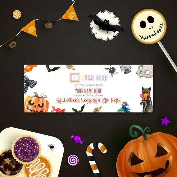Lula Halloween Facebook Cover Free Personalized Ifr Facebook