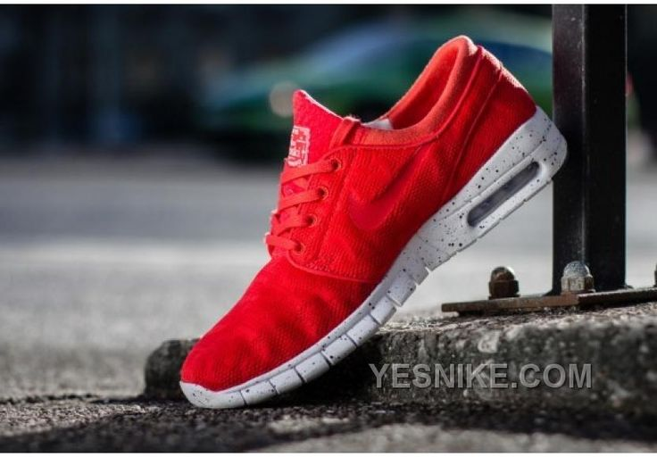 http://www.yesnike.com/big-discount-66-off-soldes-conception-sans-couture-nike-sb-stefan-janoski-rouge-blanche-homme-baskets-vente-privee.html BIG DISCOUNT ! 66% OFF! SOLDES CONCEPTION SANS COUTURE NIKE SB STEFAN JANOSKI ROUGE BLANCHE HOMME BASKETS VENTE PRIVEE Only $80.00 , Free Shipping!