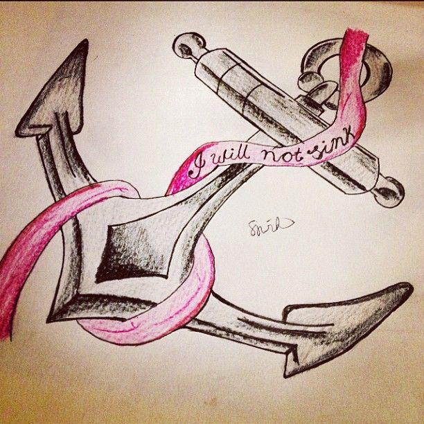 Great tattoo idea!!