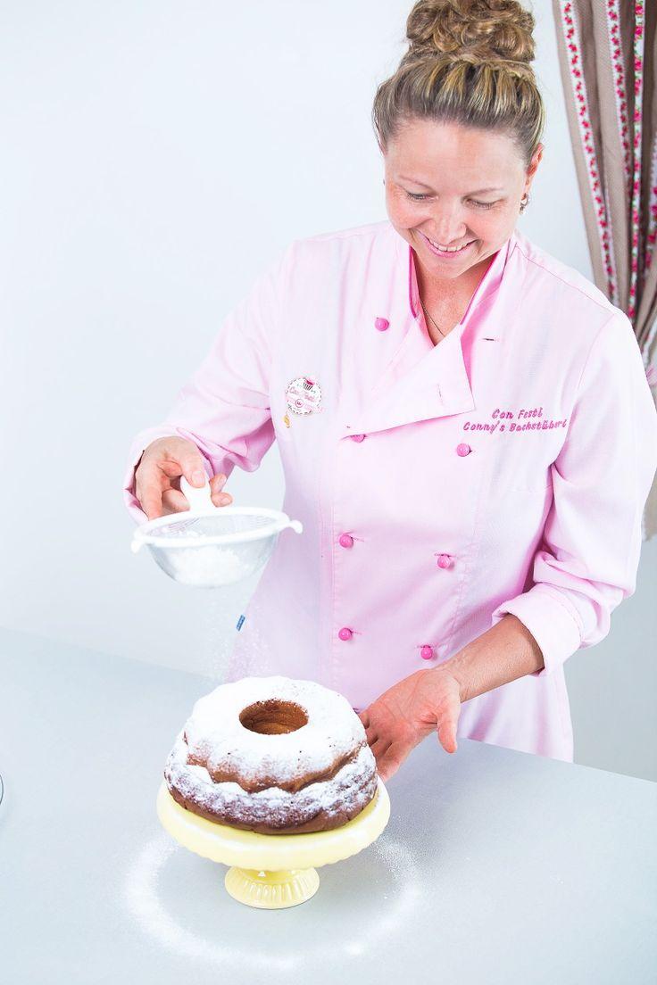 Bakery in Völs bei Innsbruck  Backkurse