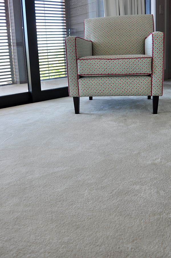 CARPETS - We offer an extensive range of carpets from the finest European, American, New Zealand and Australian manufacturers.