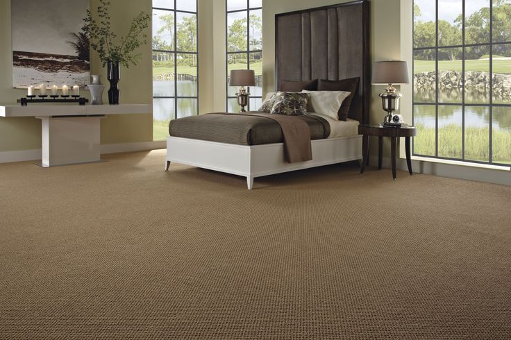 Images About Carpet On Pinterest Carpets Parks And Patterned