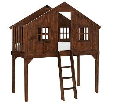 Best 151 Best Furniture Bunk Beds Lofts Images On 400 x 300