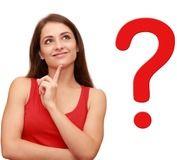 Диета, питание при гипотиреозе щитовидной железы: что нельзя