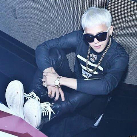 #gd#gdragon#gdragonvip#jiyong#kwonjiyong#bigbanggd#seungri#vi#leeseunghyun#sexyboy#panda#bigbang10#made#bigbangvips#yg#peaceminusone#peaceminusonedotcom#kpop#cool#hot#gdstyle#nyongtoryisreal#nyongtori#bigbang#motte#lovelovelove#perfect#amazing#photooftheday#seoul @xxxibgdrgn @seungriseyo @__youngbae__ @choi_seung_hyun_tttop @xxd_litexx @peaceminusonedotcom @gd1988.norinkwon