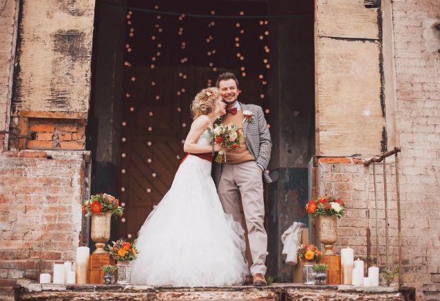 Свадебная Студия BONweddings wedding | wedding decoration
