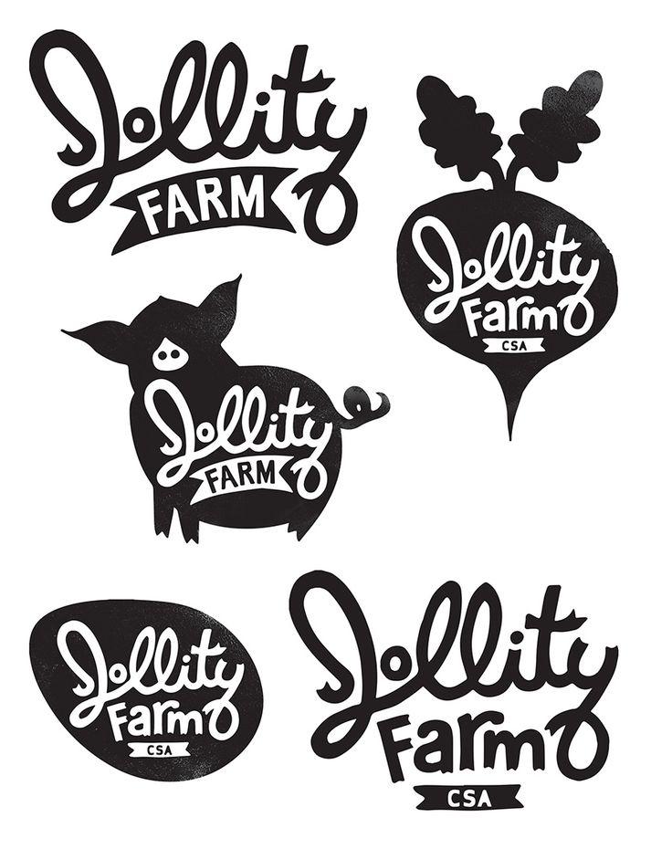 farm logo - Google Search