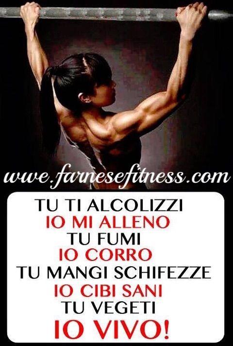 Basta scuse, Vieni ad allenarti seriamente da noi in PALESTRA FARNESE FITNESS la palestra NUMERO UNO al centro di Roma PREZZI PROMOZIONALI - 49€ AL MESE - 17€ UNA SETTIMANA - 8€ GIORNALIERO  #palestraitalia  #gym #gymlife #gymtime  #roma #fitnessmodel #bodybuilding  #inspiration #motivation #nopainnogain #workhard #playhard #workhardplayhard  #gymtime #fitness #fitnessaddict #fit #workout #postworkout  #selfie #igers #instaselfie #instalike #instalove#l4l #like #instacool #instalike…