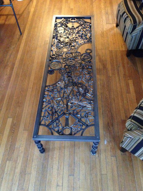 Evans Carpet Junkyard