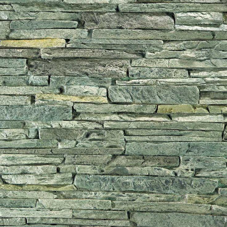 PROMOZIONE ESTATE 2017 PANNELLI IN PIETRA RICOSTRUTA DECOR. I Pannelli in pietra naturale Decor sono realizzati con materiali di altissima qualità.  Leggeri e facili da montare, riescono a ricreare ambienti suggestivi e dal sapore antico. La pietra è realizzata mediante un impasto con polvere di pietra naturale senza coloranti aggiunti. Polvere di marmi, sabbie silicee, granulati di granito si trasformano in bellissimi manufatti decorativi per interni ed esterni