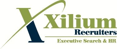 Do you thrive on helping a team succeed, while solving problems and meeting new people? We have an opportunity that might help you achieve all of this, and more!  Follow Xilium Recruiters on Pinterest and be sure to visit our website: www.xiliumrecruiters.com