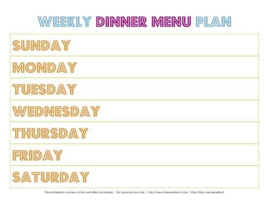 12 best Calendars images on Pinterest Planner ideas, Calendar and - super bowl spreadsheet template