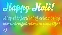 If you want Best Message Of Happy Holi 2017. #happyholi #happyholimessage #happyholisms #happyholiwishes #happyholipoem #happyholiimage #happyholiwallpaper #happyholiquotes #happyholicolor #happyholisongs https://goo.gl/juYQSG