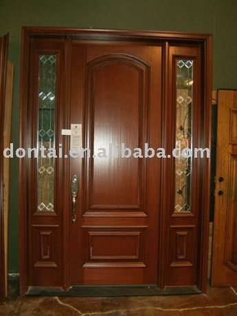leaded glass entry door for sale - PriceChina ManufacturerSupplier 1542907 & 18 best Stuff to Buy images on Pinterest | Entrance doors Entrance ...