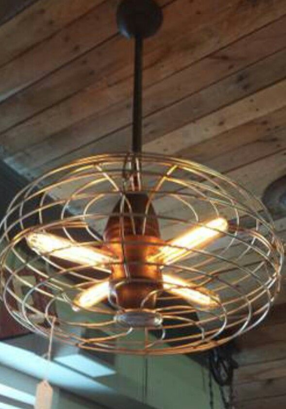 138 best Hand made light fixtures images on Pinterest   Light fixtures,  Vintage industrial and Bulbs