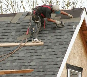 Looking for high-quality residential roofing work in the London area? Take a look at our range of services:goo.gl/Vf4EWa or call on 416-858-0400.