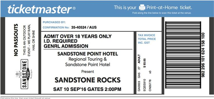 The Black Sorrows, Jon Stevens, Baby Animals and The Hoodoo Gurs, Sandstone Point Hotel, Sandstone Point 2016.