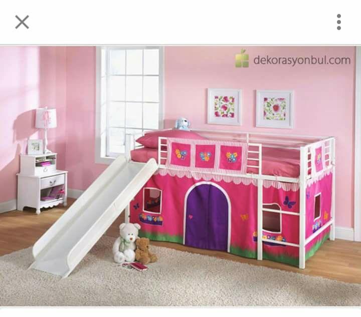 121 best ocuk images on Pinterest Children Nursery and